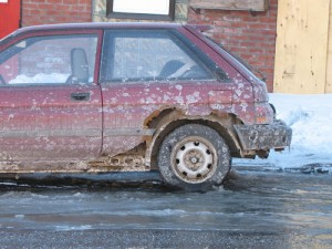 car-rust-in-the-winter