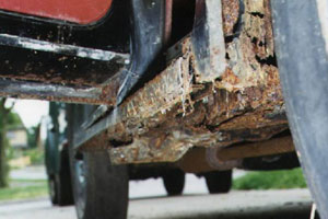 rusted-car-shot-1