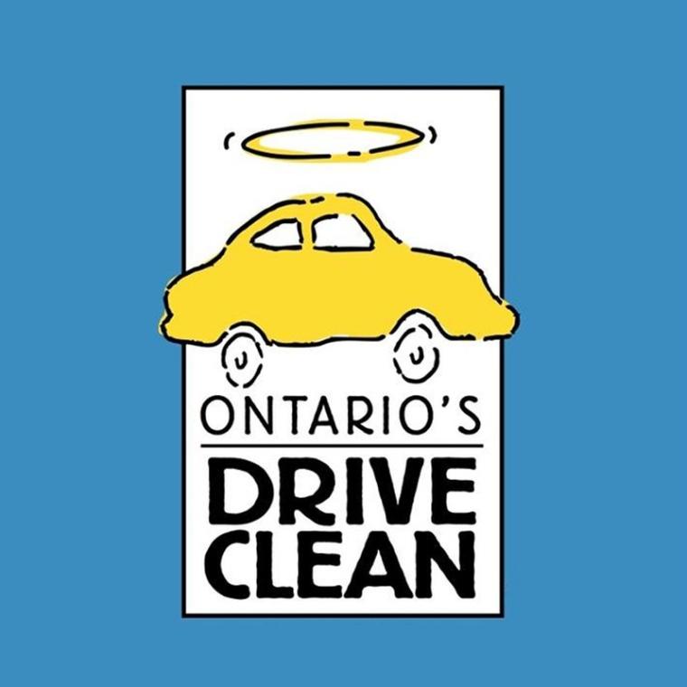 drive-clean