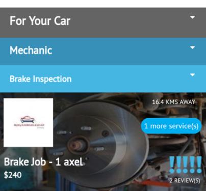 Brake service deal.png