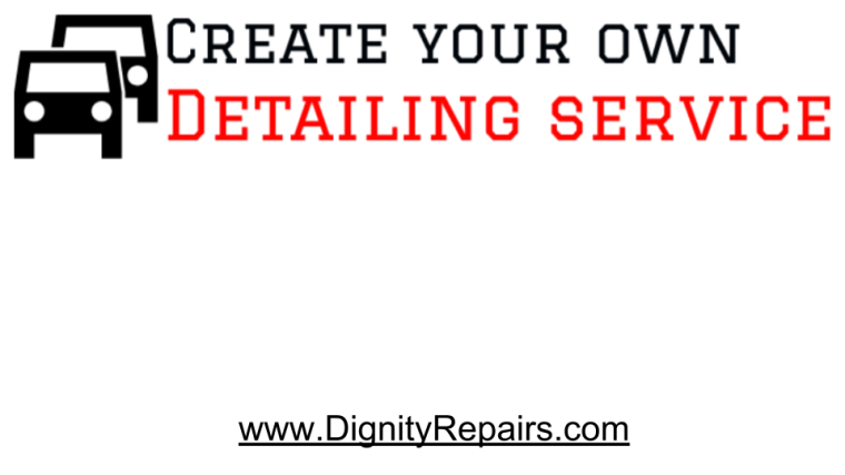 Create your own Detailing Service.png