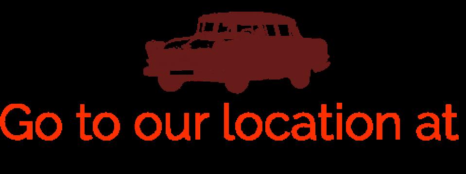 Toronto automotive repair 626 dundas street toronto ontario google maps link solutioingenieria Gallery