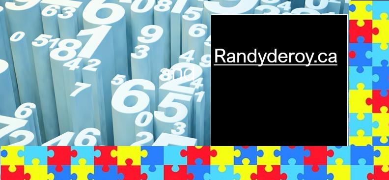RandyDeroy.ca