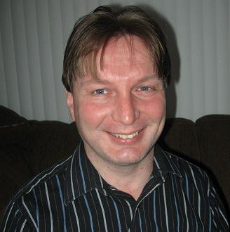 Randy Deroy